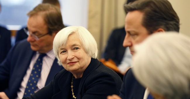 Fed stays 'patient' on rates while noting improving economy