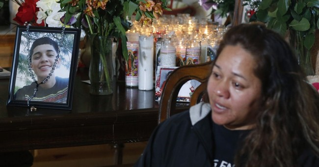 Mom wants independent autopsy after police killed daughter
