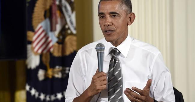 Rupert Murdoch suggests Obama isn't 'real black president'