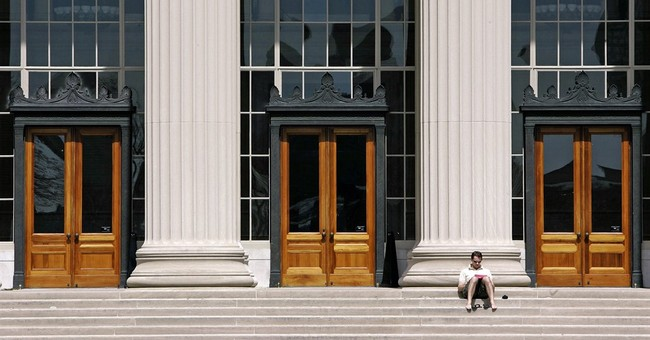 For 1st time, MIT's free online classes can carry credit
