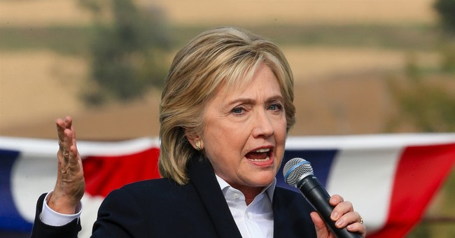 Clinton server hack attempts came from China, Korea, Germany