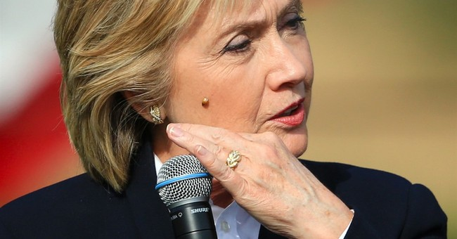 Clinton opposes Pacific trade deal in major break with Obama
