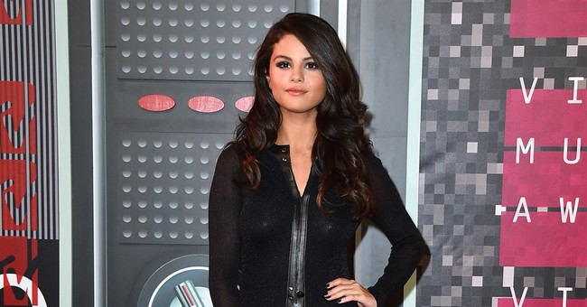 Pop star Selena Gomez has gotten chemotherapy to treat lupus