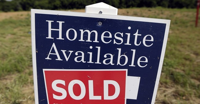 Average US rate on 30-year mortgages falls to 3.76 percent