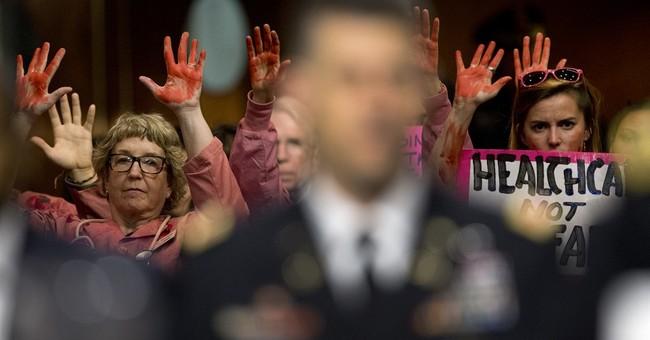 10 Things to See: A week of top AP photos