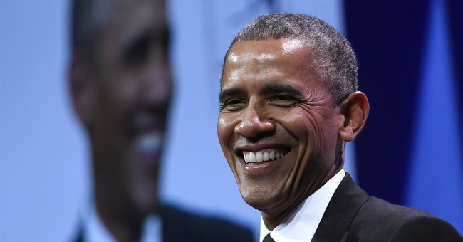 Obama touts immigration reform in speech to Hispanic leaders