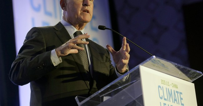 New California law extends privacy rights to electronic data