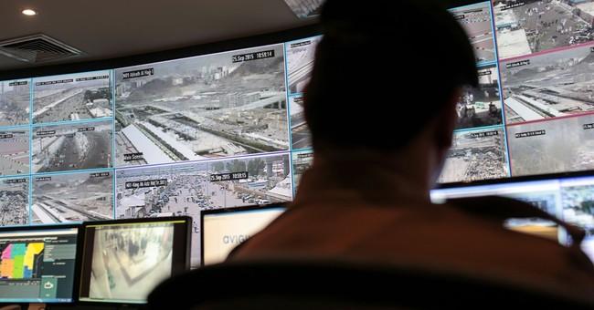 AP Exclusive: Saudi crush was deadliest hajj tragedy ever