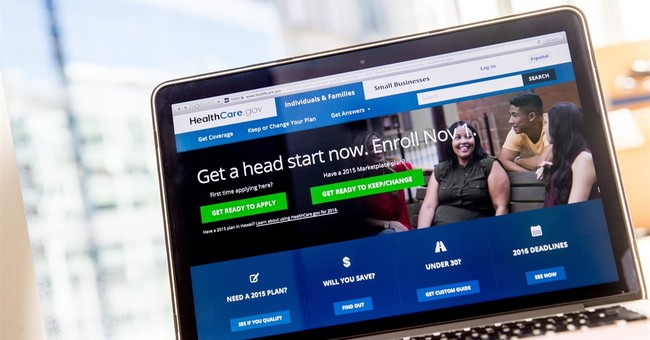 US boosts privacy protection on health insurance website