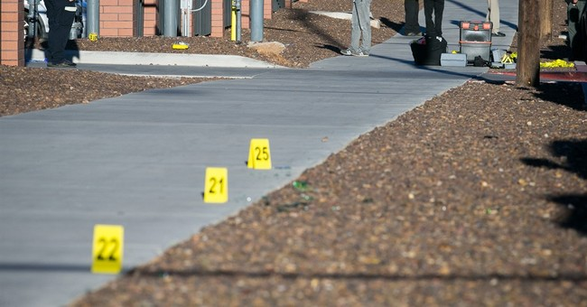 Student wounded in Arizona campus shooting out of hospital
