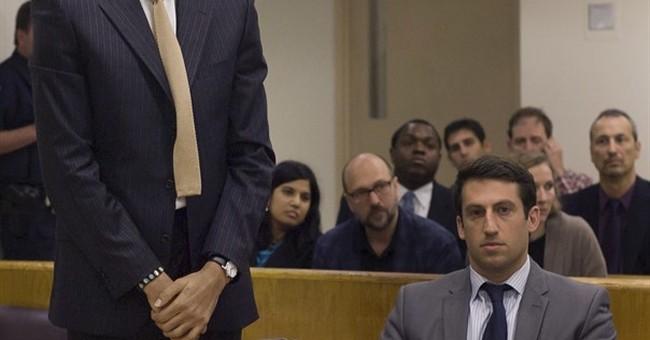 NYC jury acquits Atlanta Hawks' Sefolosha in police fracas