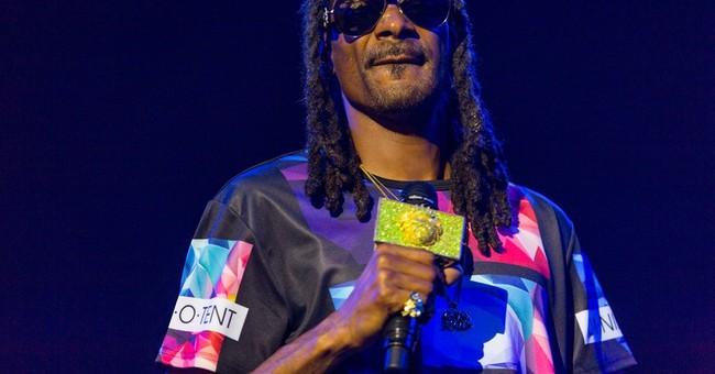Snoop Dogg, Jermaine Dupri to star in new BET reality series