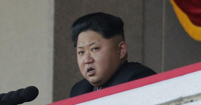 Kim Jong Un vows N. Korea ready to counter any US threat