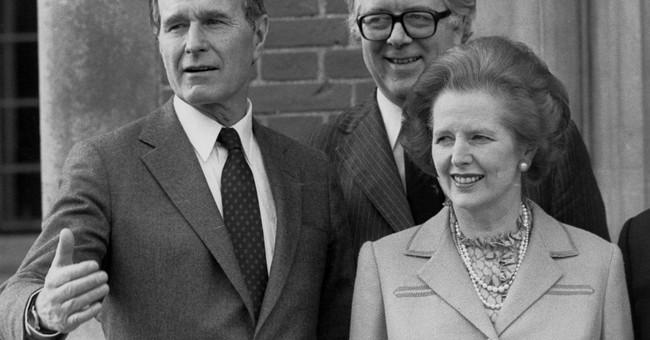 Former UK Treasury chief Geoffrey Howe dies at 88