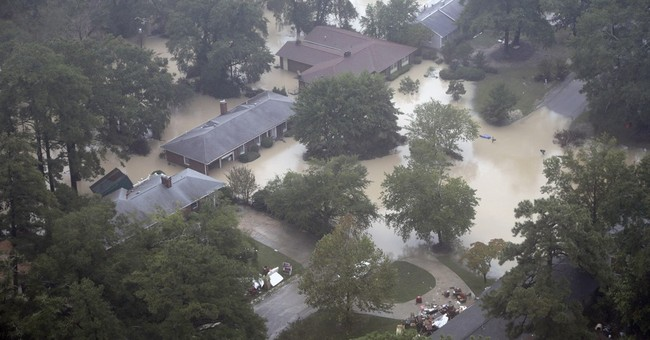 South Carolina floods leave a shared sense of memories lost