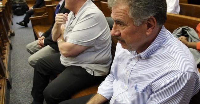 Attorneys make closing cases in trial of Wisconsin gun shop