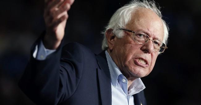 Clinton, Sanders rivalry in spotlight as Democrats debate