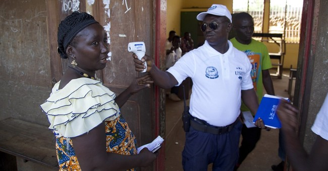 Guinea opposition alleges fraud, calls to cancel election
