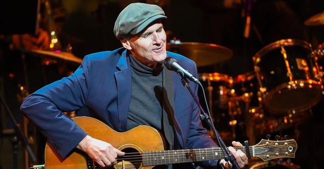 James Taylor's mother dies at Martha's Vineyard home at 92