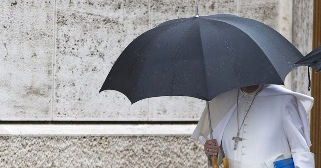 Vatican seeks to quell talk of letter to pope on family