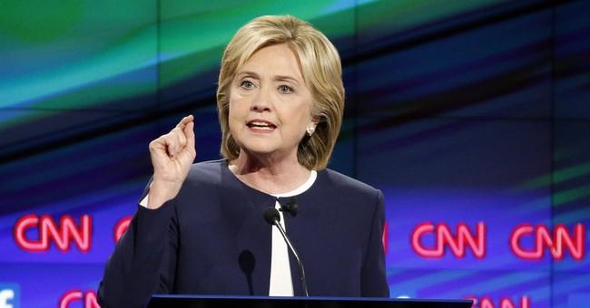 AP FACT CHECK: In Dem debate, when 'free' isn't free