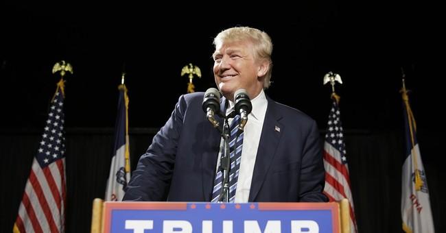 Donald Trump to host 'Saturday Night Live'