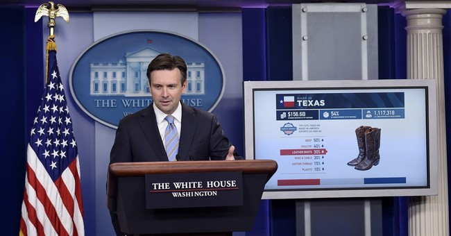 White House: Iran missile test a likely UN violation