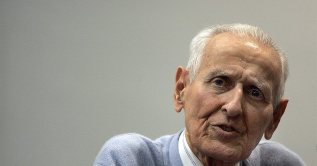 Assisted-suicide advocate Kevorkian's papers open to public