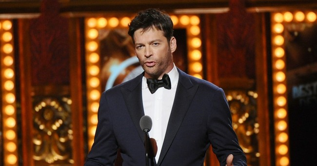 Harry Connick Jr. to host daytime show with comedy, music