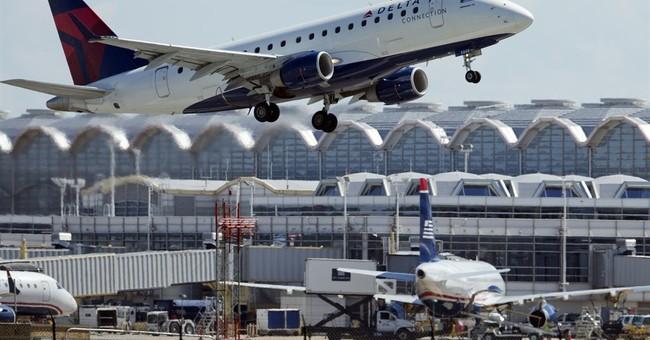 Delta tops 3Q profit forecasts
