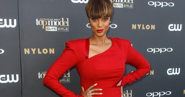 'America's Next Top Model' leaving the runway in December
