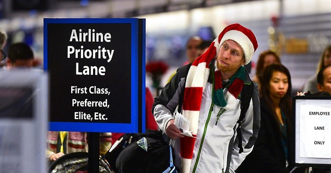 Plan ahead for cheapest, most bearable holiday travel