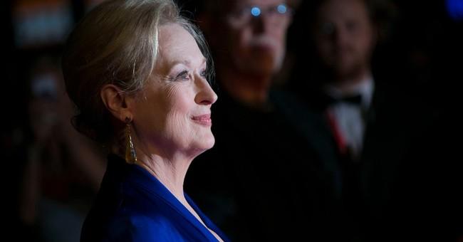Meryl Streep to head Berlin film festival jury in February