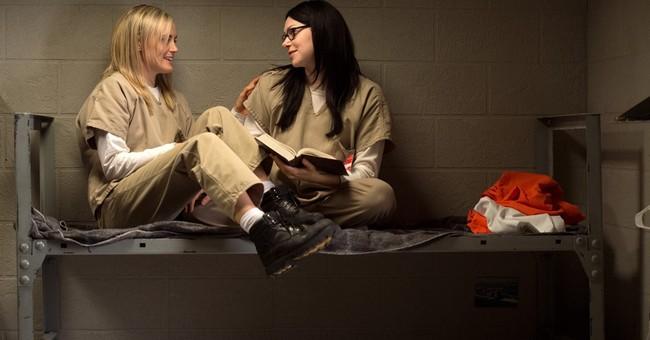 Correction: Netflix Addiction story