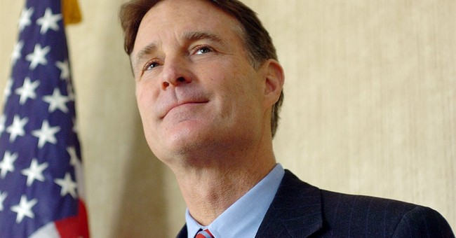Leftover campaign cash? Ex-lawmakers find plenty of uses