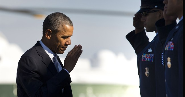 Obama extends US military mission in Afghanistan into 2017
