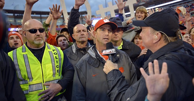 Interim coaches face tricky situations, uncertain futures