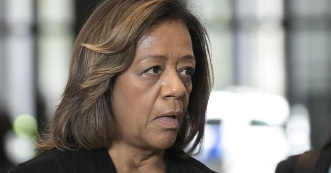 Authorities probing ex-Chicago schools CEO's Detroit tenure