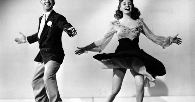 Hollywood golden age ingénue Joan Leslie dies at 90
