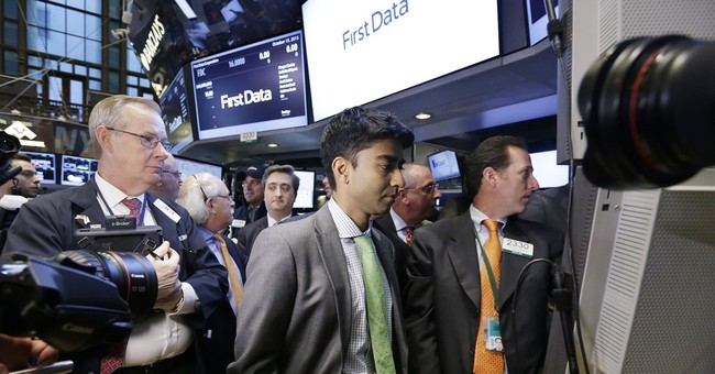 Asian shares mixed as some markets reflect US rally