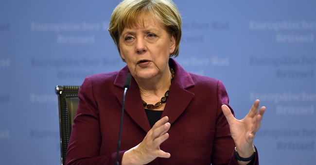 German government on defensive over spying reports
