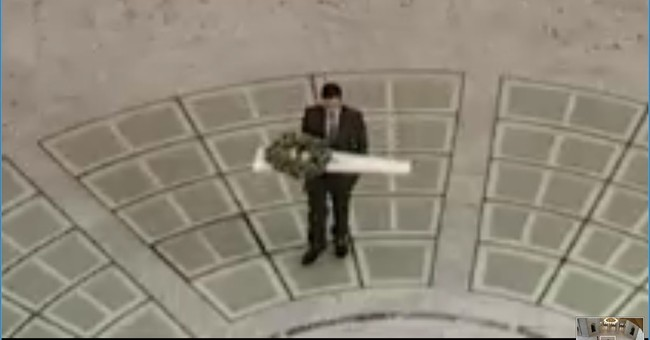 Utah police say they've found man who left rifle at Capitol