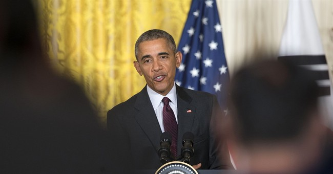 Obama sees unity among Democratic presidential candidates