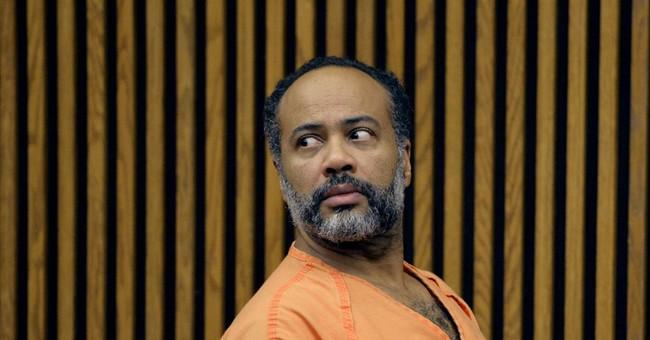 FBI to join probe of Cleveland trucker called serial killer