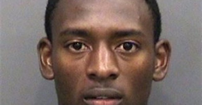 2nd University of South Florida player accused of firing gun