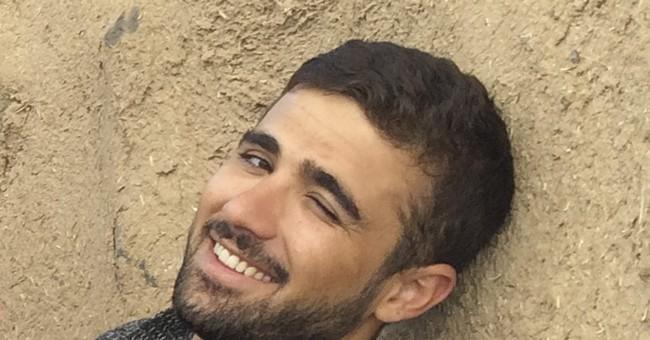 Vice Media goes dark for journalist jailed in Turkey