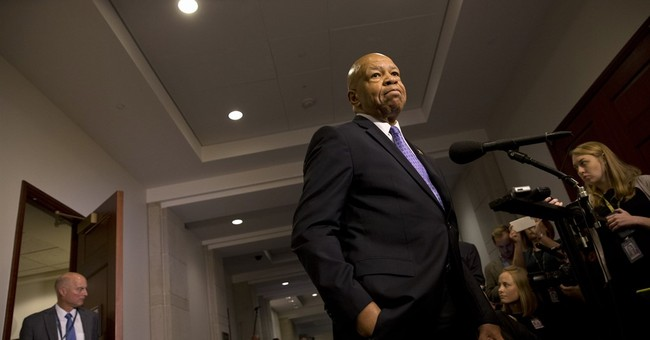 A look at Benghazi panel: Former prosecutor, Iraq war vet