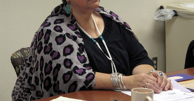 Policy makes Plan B more accessible to American Indian women