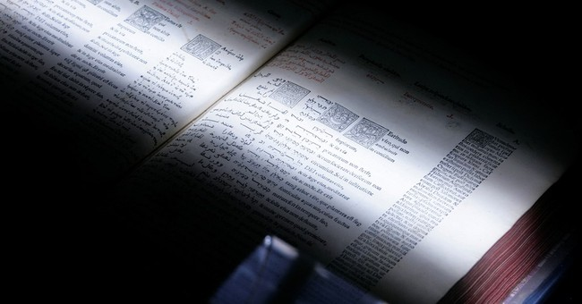 US appeals court rules in favor of Google's online library