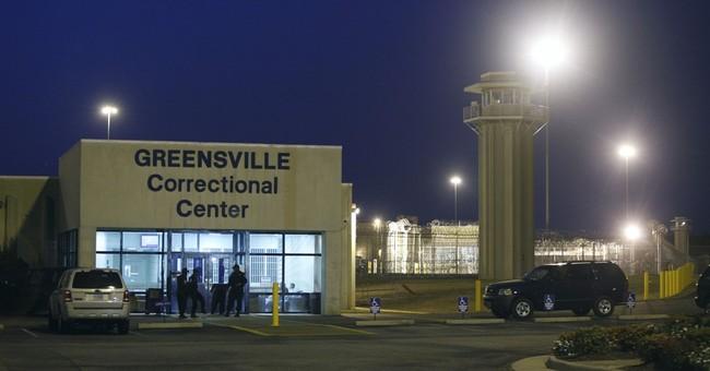 Virginia quietly grants death row inmates new privileges